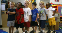 djeca i moral