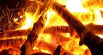 ognjište