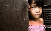 Siromaštvo (foto: Flickr)