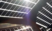 Solarne ploče (foto: Flickr)