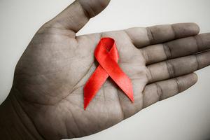 Vrpca za borbu protiv HIV-a (foto: Flickr)