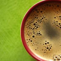 Kava(foto: Flickr)