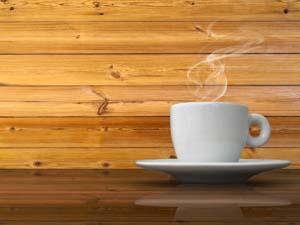 Šalica čaja (foto: nuttakit / FreeDigitalPhotos.net)