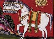 Uchaishravas (foto: Wikimedia Commons)