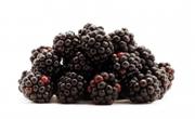 Flavonoidi u bobičastom voću (foto: FreeDigitalPhotos.net)