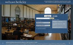 Berkley (foto: Prt Scr)