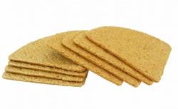 Zobeni kolačići (foto: FreeDigitalPhotos)