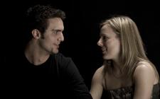 Faktori privlačnosti lica (foto: Dreamstime)