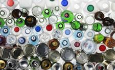 Plastične boce (foto: WRAP)
