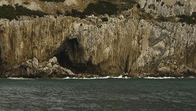 Gorhamova špilja (foto: Wikimedia Commons)