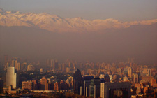 Smog nad gradom (foto: Wikimedia Commons)