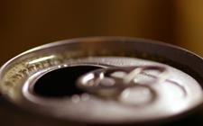 Limenka piva (foto: © Joseph Cortes | Dreamstime.com)