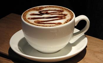 Šalica kave (foto: Flickr)