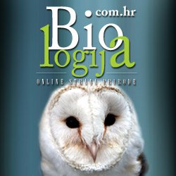 Biologija.com.hr logo (foto: Biologija.com.hr)