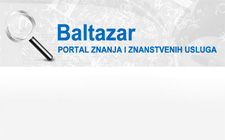 Portal Baltazar logo