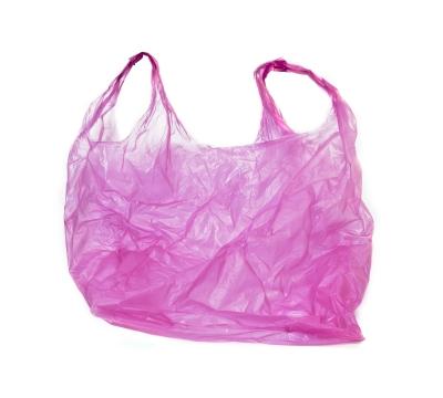 Plastična vrećica (foto: FreeDigitalPhotos)