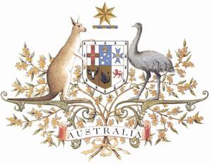 Acacia pycnantha (foto: Anbg.gov.au)