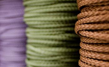 Umjetna vlakna (foto. Flickr)