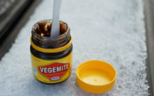 Vegemite namaz (foto: Flickr)
