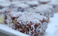 Lamingtons (foto: Flickr)