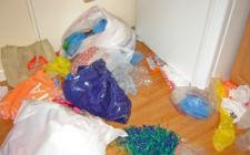 Plastične vrećice (foto: Flickr)