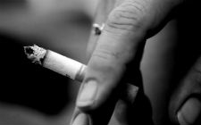 Cigareta (foto: Flickr)