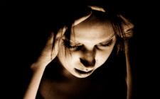 Glavobolja (foto: Wikimedia Commons)