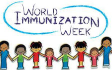 World Immunization Week