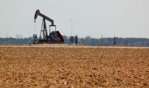 Dobivanje nafte (foto: Flickr)