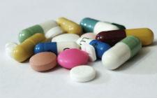Lijekovi (foto: Flickr)