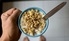 Doručak (foto: Flickr)