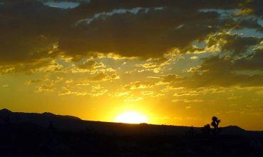 Zalazak Sunca (foto: Wikimedia Commons)
