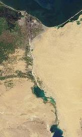 Sueski kanal (foto: Wikimedia Commons)