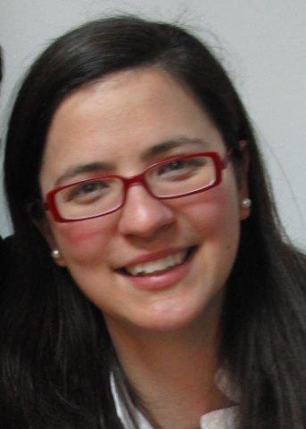 Intervju s hrvatskom znanstvenicom – dr. sc. Sofia Ana Blažević