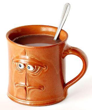 Topla čokolada (foto: Wikimedia Commons)
