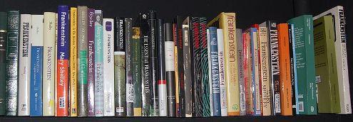Knjige (foto: Wikimedia Commons)