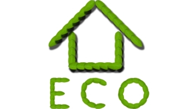 ECO (foto: FreeDigitalPhotos)