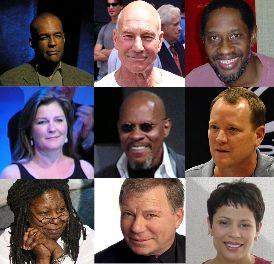 Ljudi različite boje kože (foto: Wikimedia Commons (komp. Brabara Milutinivić)