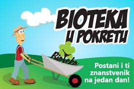foto: bioteka.hr