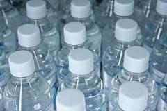 Plastične boce (foto: Steven Depolo/Flickr)