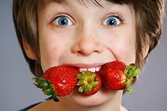 Prevencija pretilosti (foto: Fighting Childhood Obesity/Flickr)