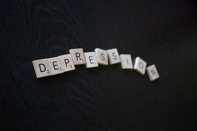 Depresija (foto: amenclinicsphotos ac/Flickr)