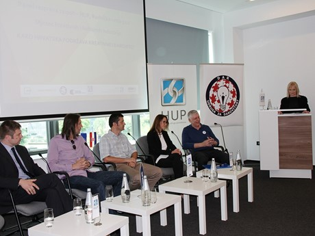 Održana panel rasprava