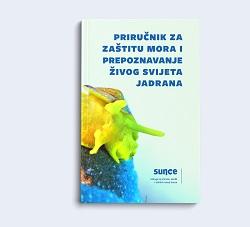 Priručnik (Udruga za prirodu, okoliš i održivi razvoj Sunce)
