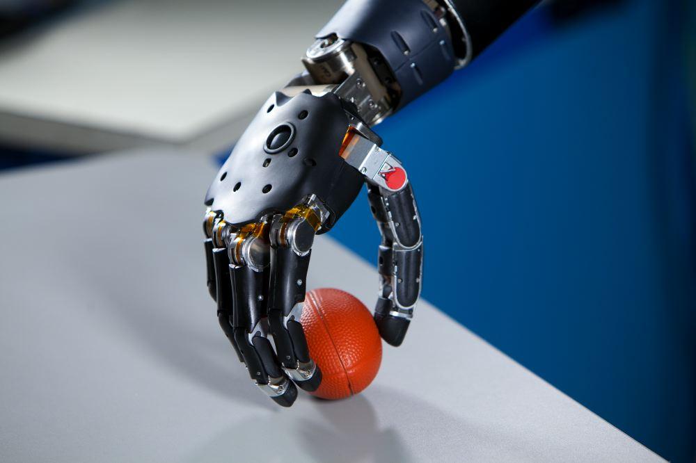 Proteze povezane sa živčanim sustavom (foto: en.wikipedia.org, FDA)