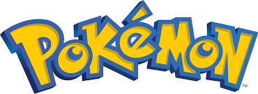 Pokemon logo (foto:en.wikipedia.org)