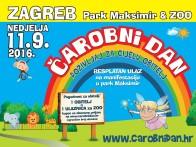 Čarobni dan oglas (foto: carobnidan.hr)