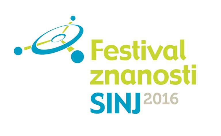 Festival znanosti Sinj 2016 (foto: Festival znanosti)