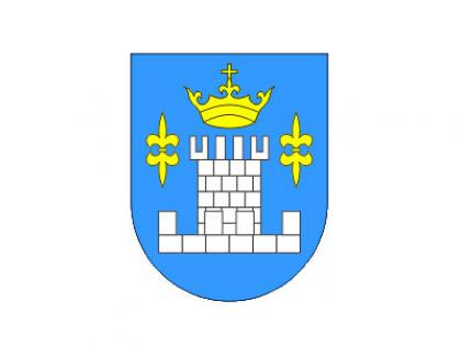 Logo Grada Koprivnice (foto: Grad Koprivnica)
