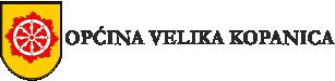 Općina Velika Kopanica (foto: velikakopanica.hr)